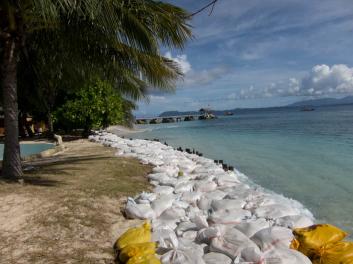 gangga-island-02-12-10-can-23