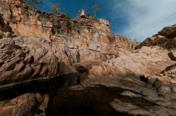Maguk - Kakadu Nationalpark