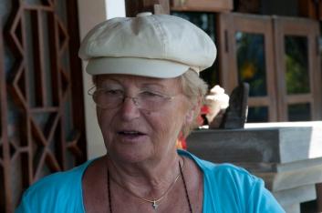 bali-2009-4