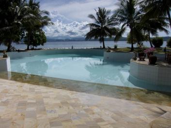 gangga-island-02-12-10-can-21